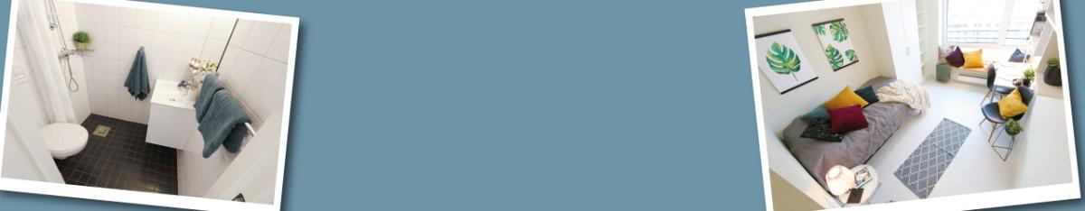 OMT10_banner_siono_forside2